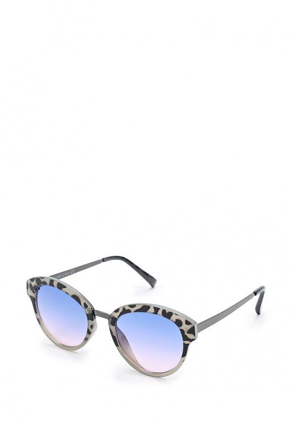 Солнцезащитные очки Topshop