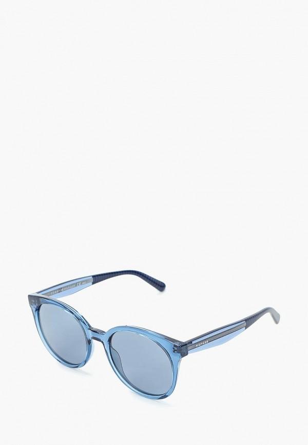 Солнцезащитные очки Tommy Hilfiger