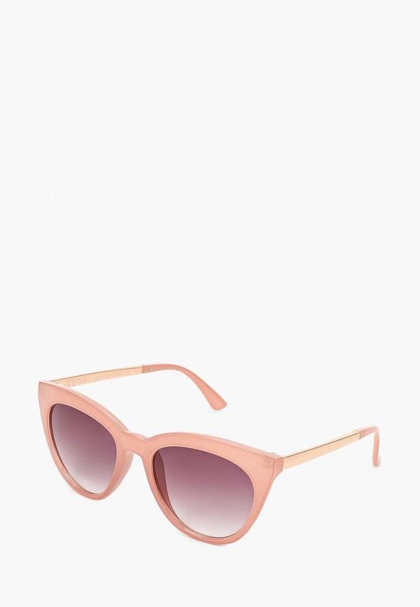 Солнцезащитные очки Dorothy Perkins
