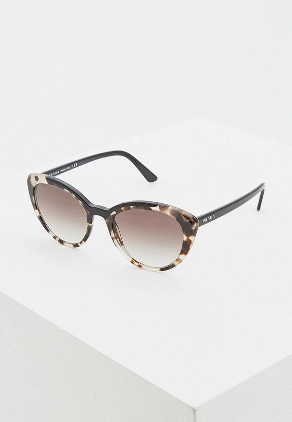 Солнцезащитные очки  мультиколор цвета