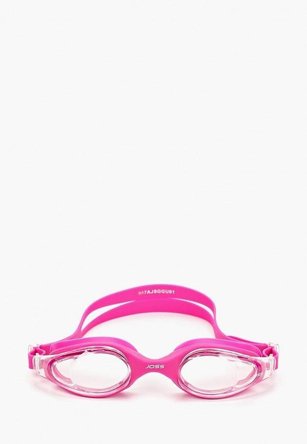 Солнцезащитные очки Joss