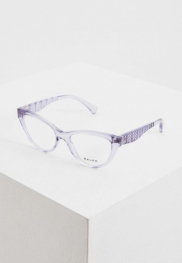 Солнцезащитные очки Ralph Ralph Lauren