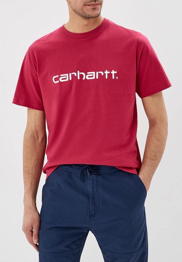 Солнцезащитные очки Carhartt