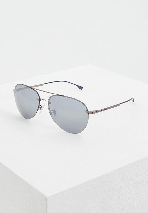 Солнцезащитные очки Boss Hugo Boss