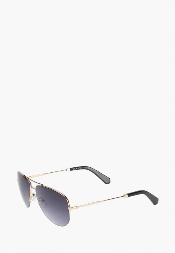 Солнцезащитные очки Dr.Koffer
