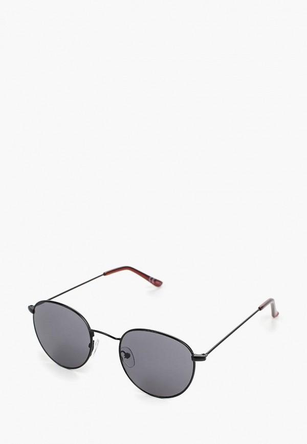 Солнцезащитные очки Burton Menswear London