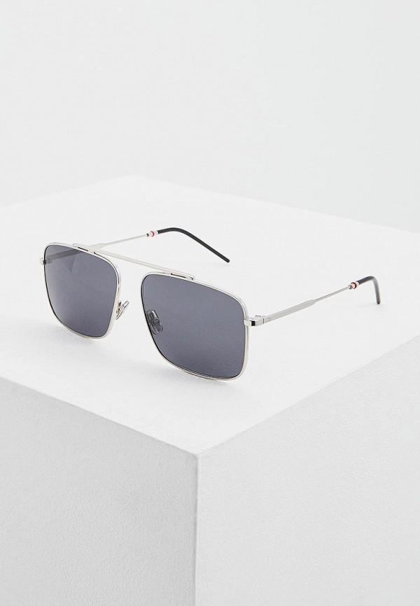 Солнцезащитные очки Christian Dior Homme