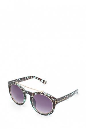 Солнцезащитные очки  - мультиколор цвет
