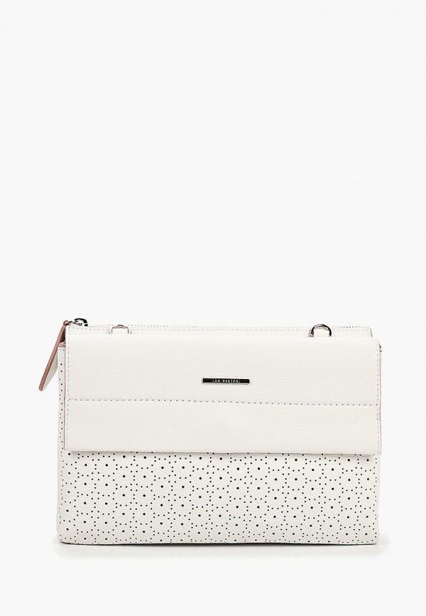 836870f55957 Женские сумки Leo Ventoni купить в интернет магазине - официальный ...