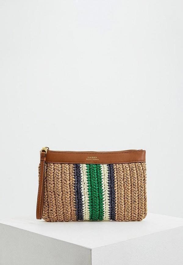 f4705b1e5548 Женские сумки клатч из кожи купить в интернет магазине - официальный ...