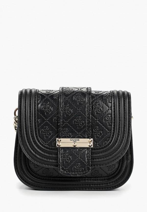 7ff0e537 Женские сумки через плечо Guess купить в интернет магазине ...