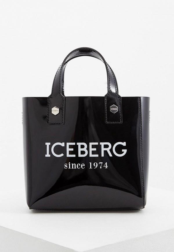 Сумка Iceberg