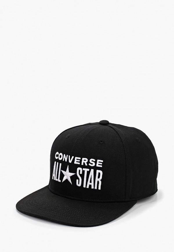 Термобелье Converse