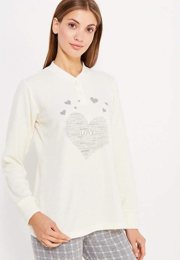 Рубашка Perfect J