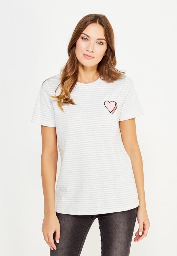 Майки футболки glam