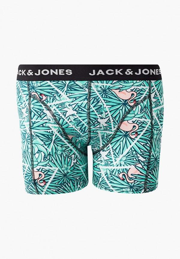 Трусы Jack & Jones