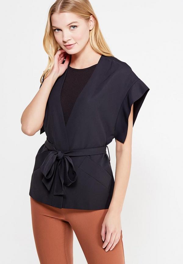 Одежда Женская Fixdesine