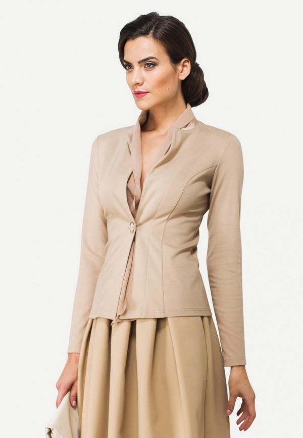 Yulemar Женская Одежда