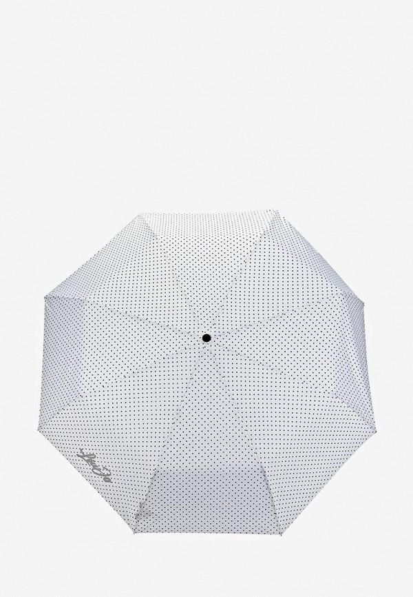 Зонт Liu Jo