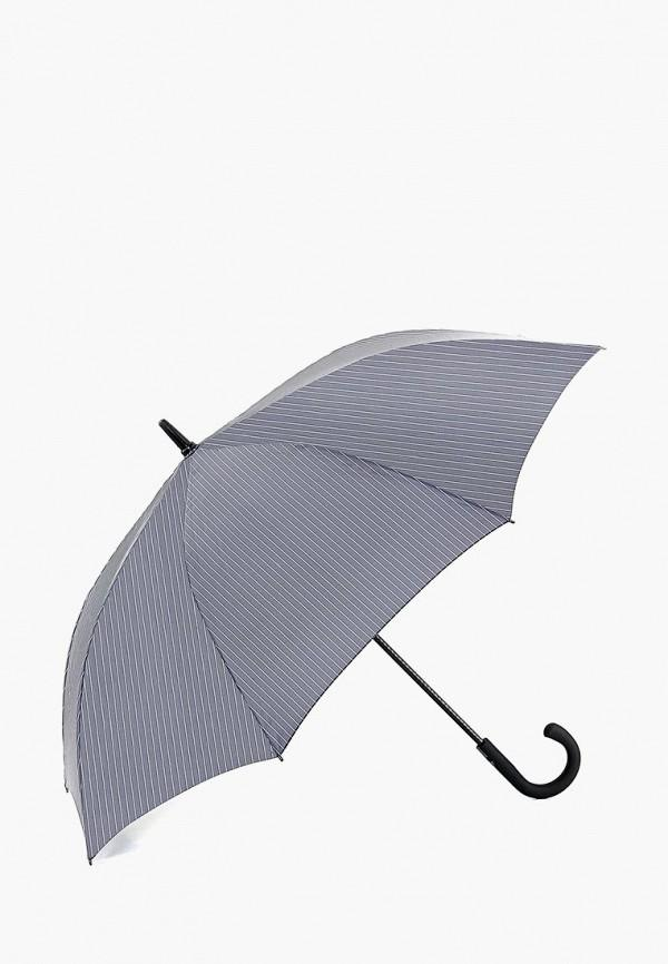Зонт Fulton