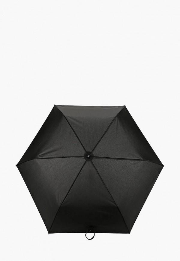 Зонт  - черный цвет