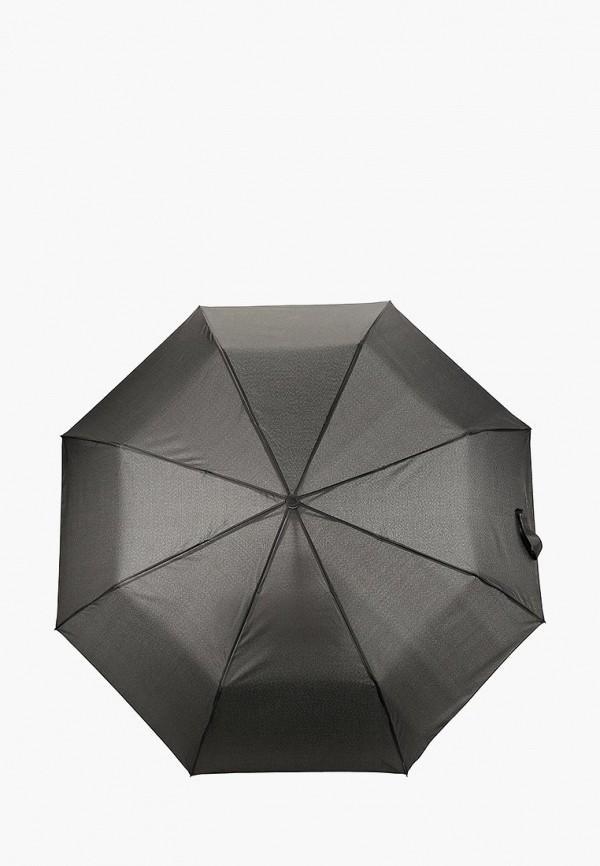 Зонт Sela