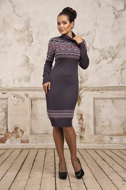 Платье No brand