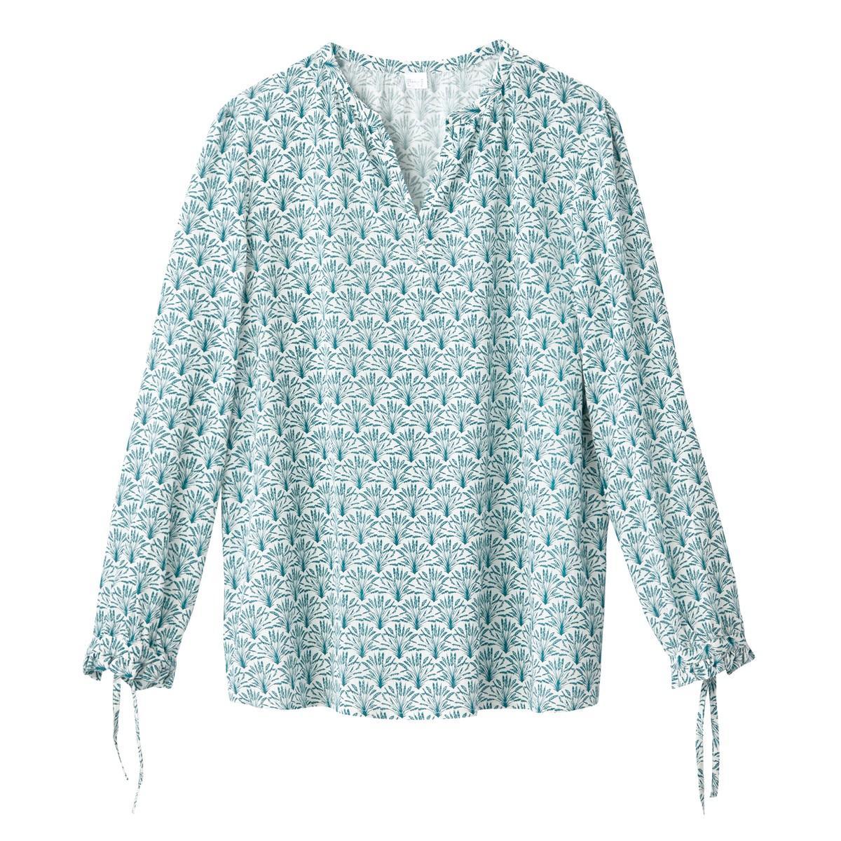 Блузка R essentiel