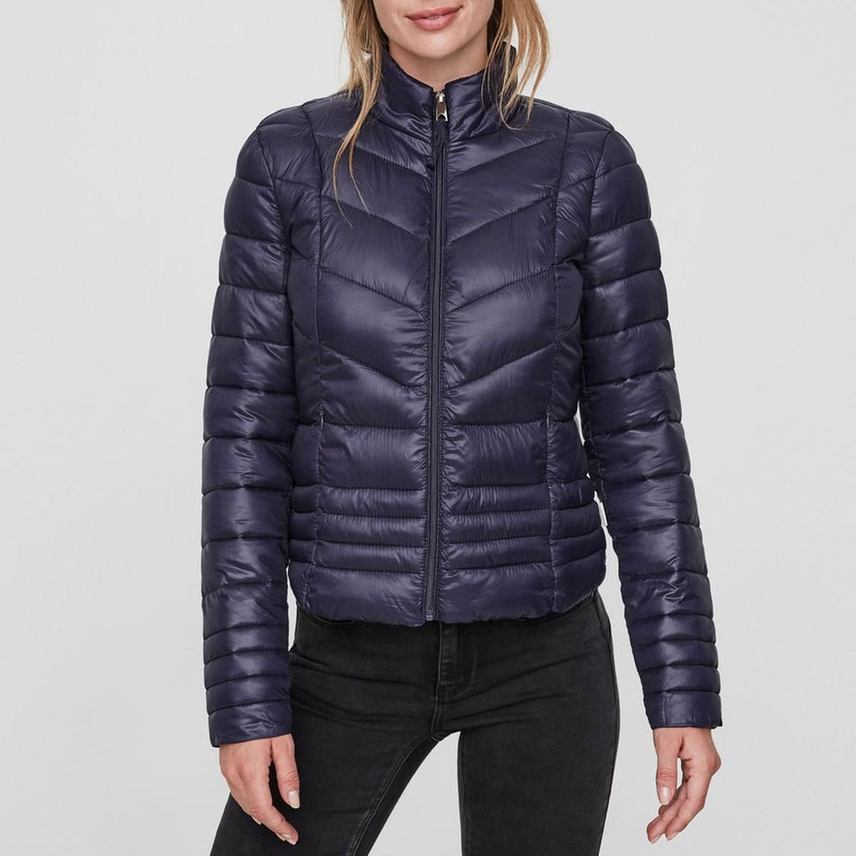 Куртка  синий морской,хаки,черный цвета