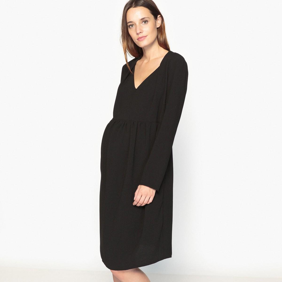 6a6a0ea08217492 Платья R Essentiel купить онлайн в интернет магазине - официальный ...