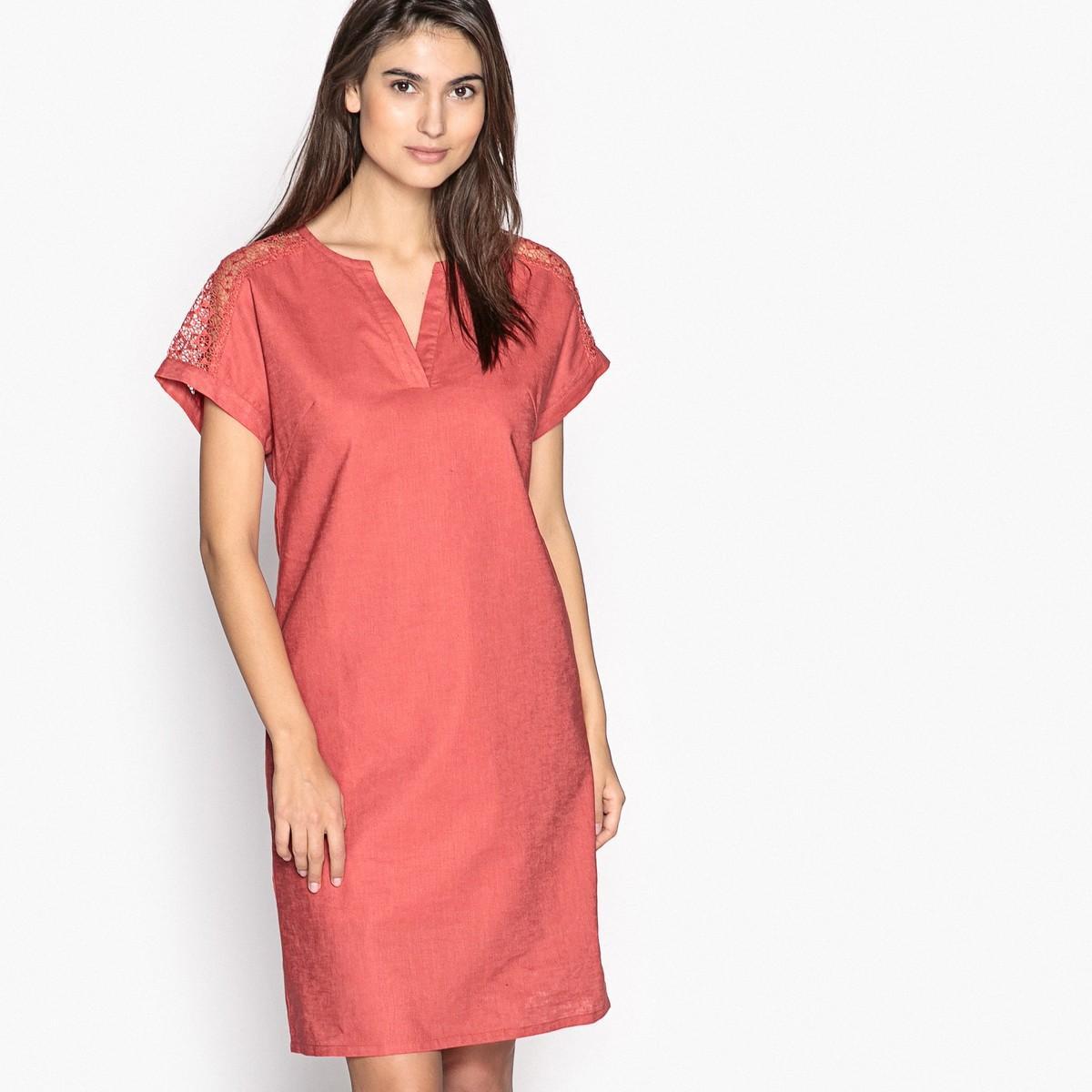 Платье прямое без рукавов своими руками 40