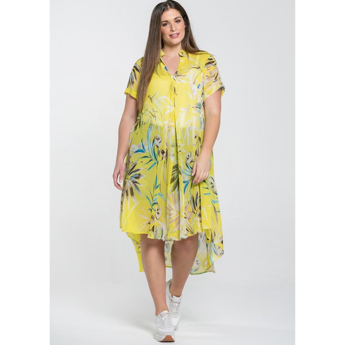 Платье MAT FASHION