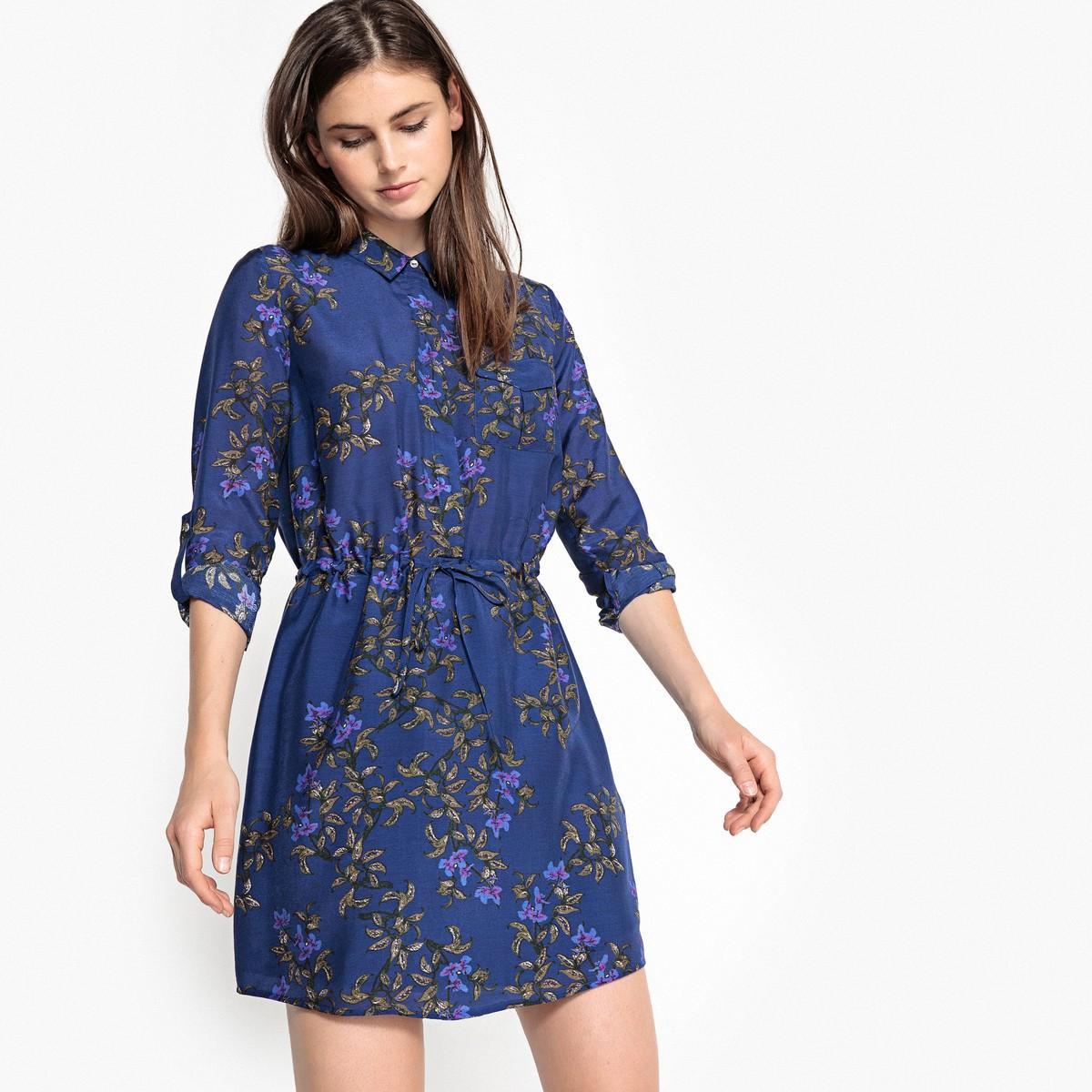 Платье SUD EXPRESS