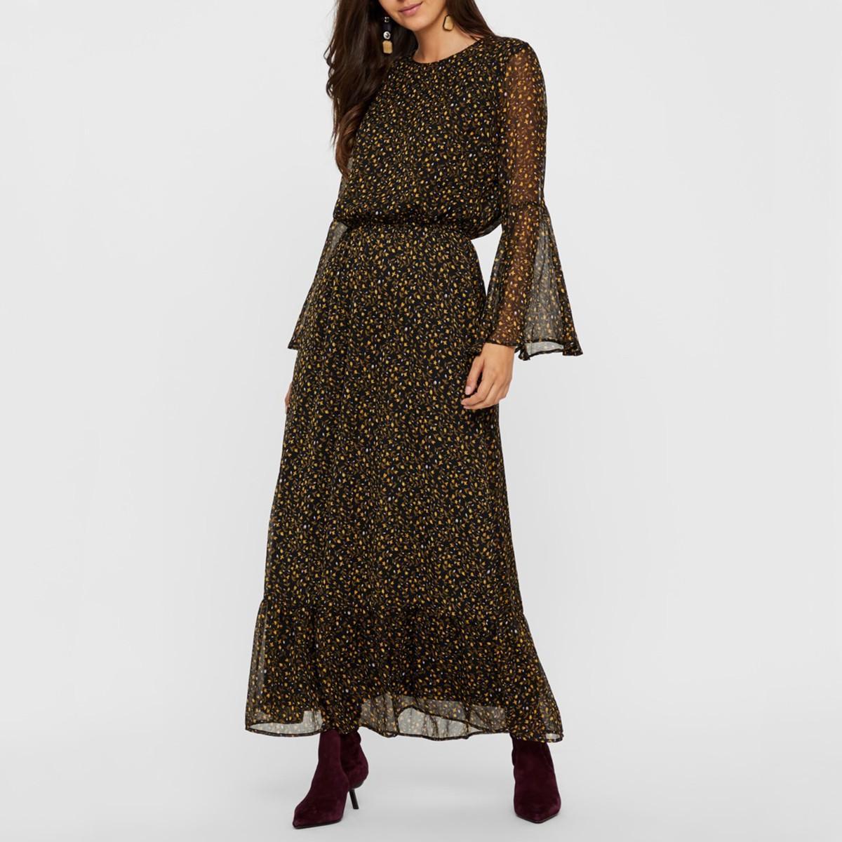 Платье YAS