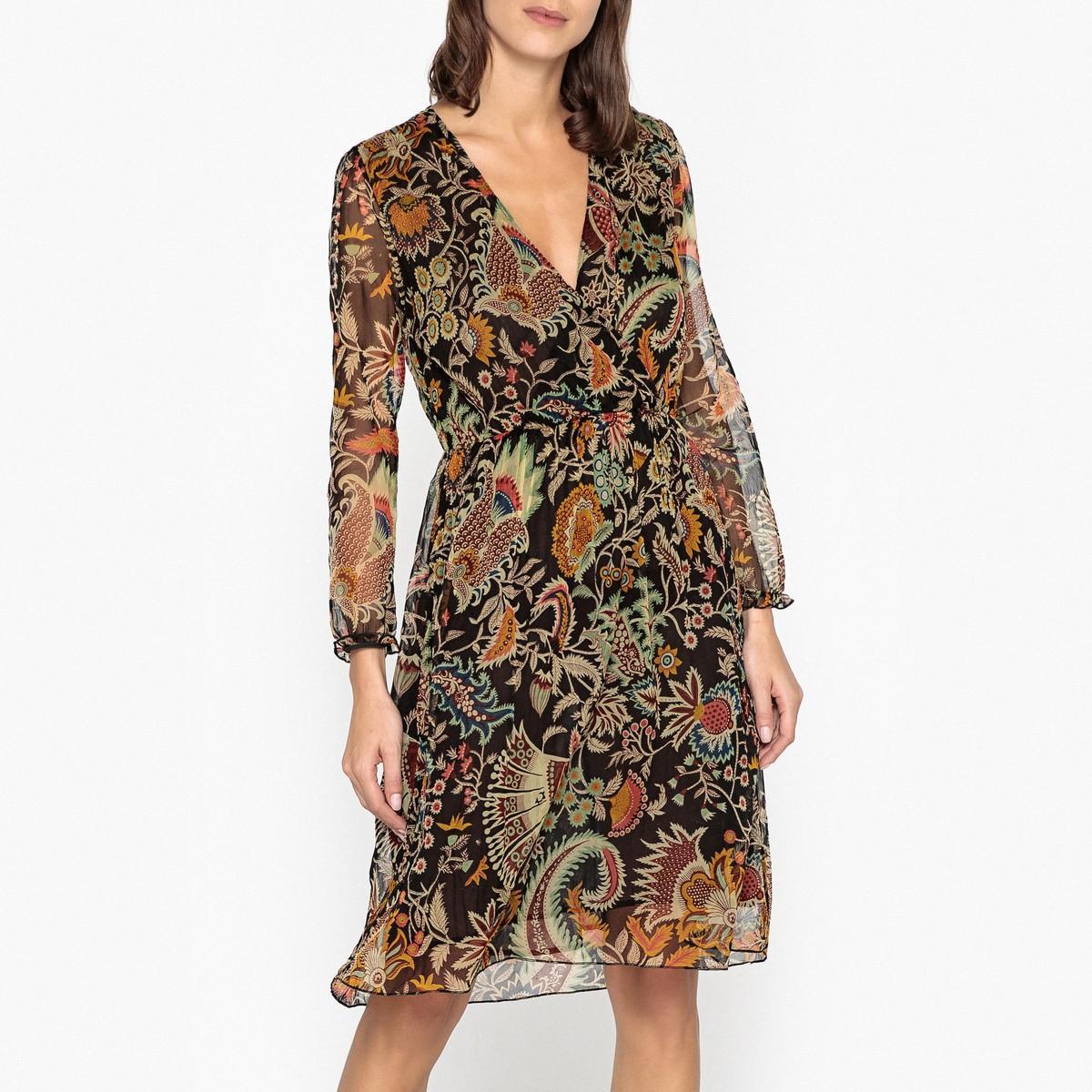 Платье HARTFORD