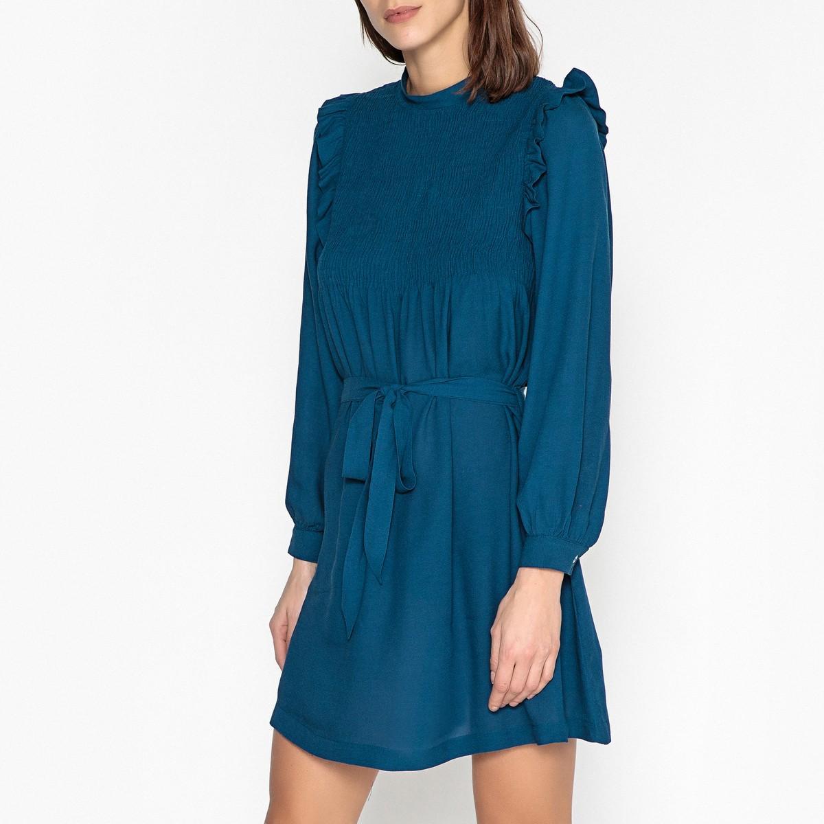 Платье LEON and HARPER