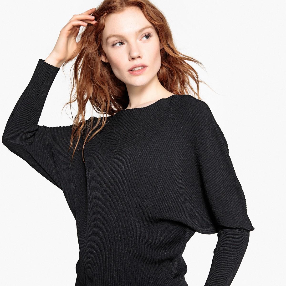 Пуловер La Redoute Collections