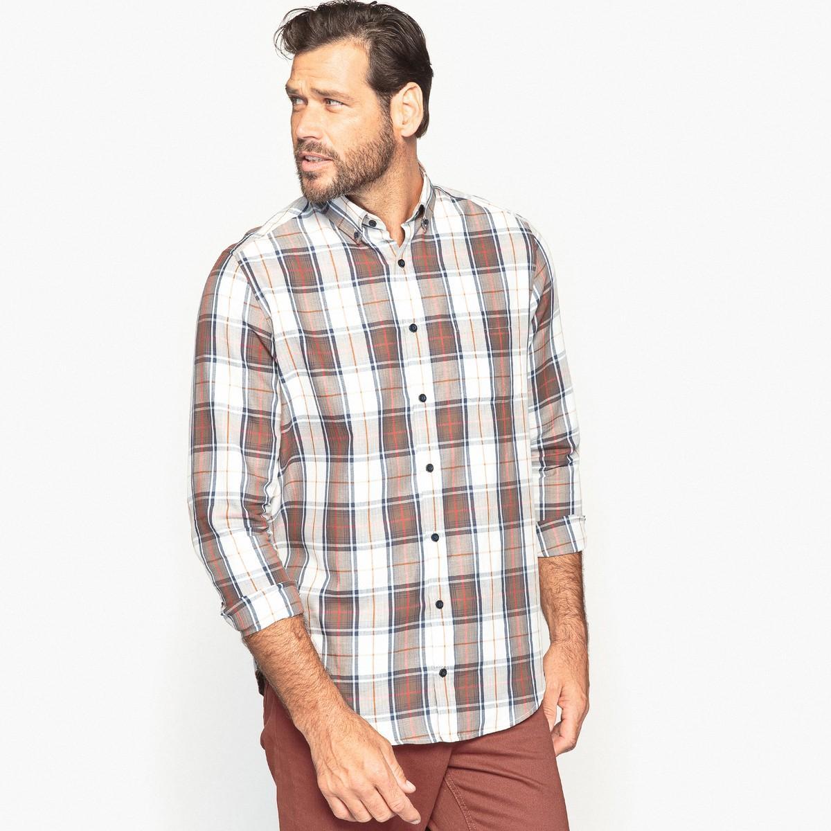 Рубашка CASTALUNA FOR MEN