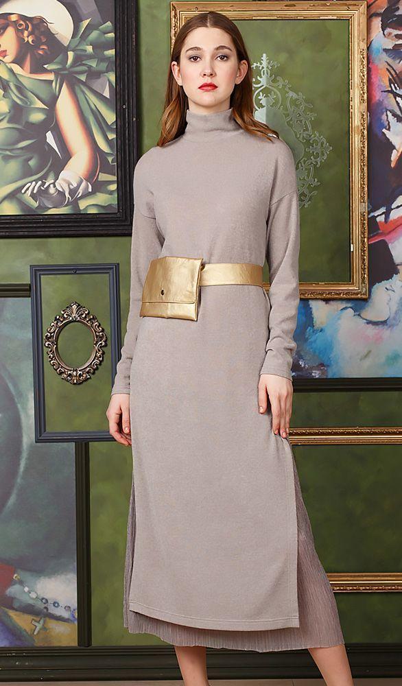Платье Svetlana Zotova