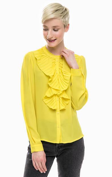Блузка ONLY