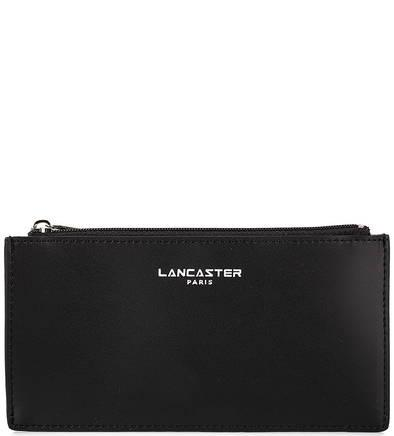 Ключница Lancaster