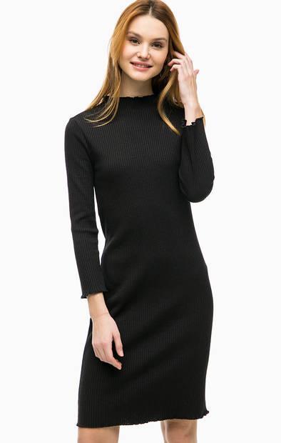 Платье Selected
