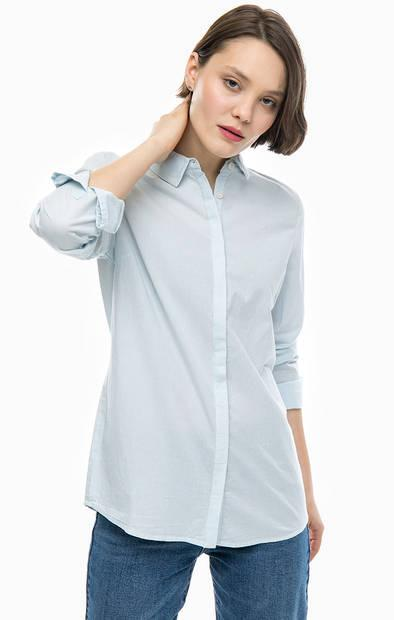 Рубашка Selected