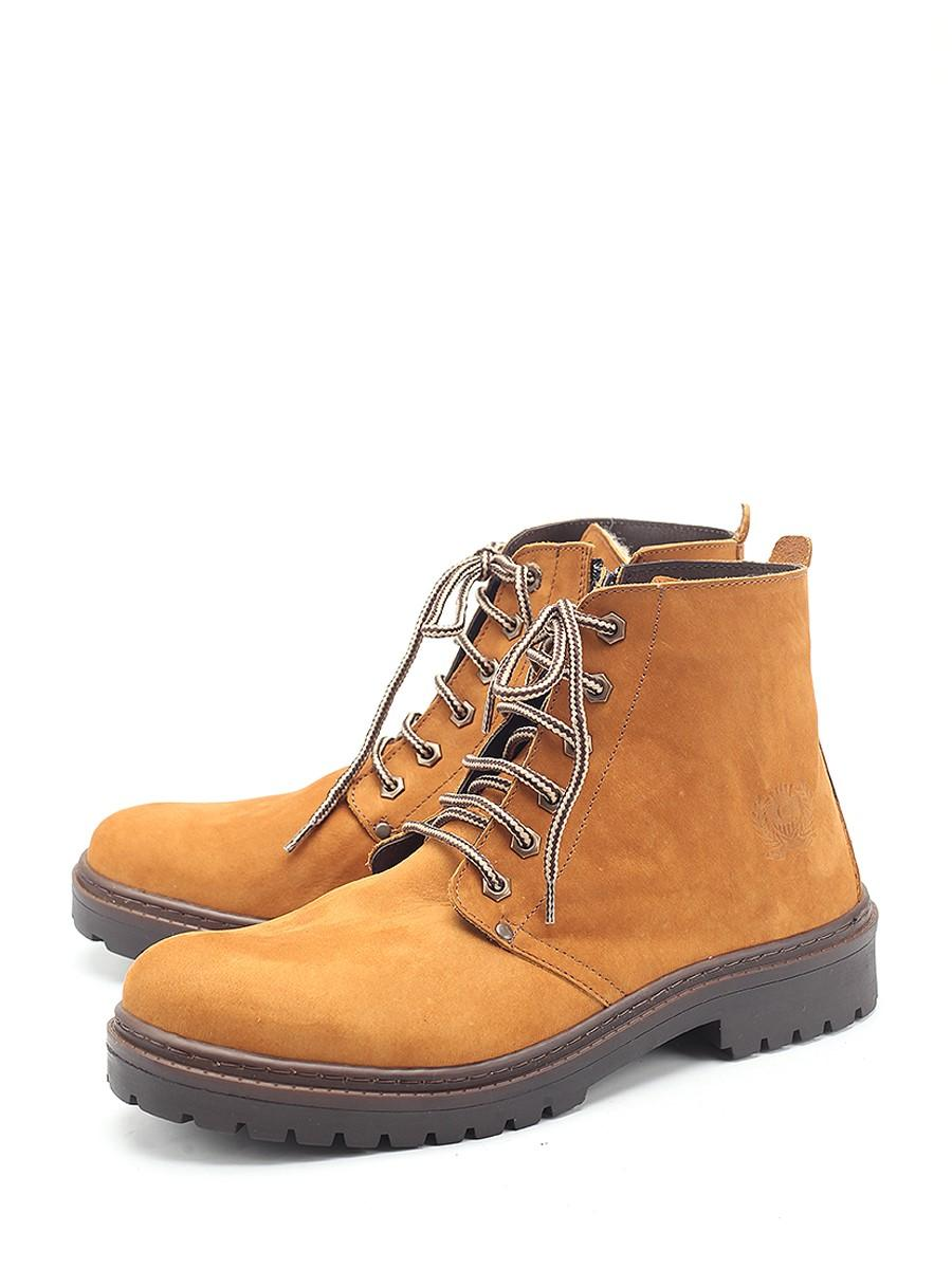 Ботинки Canino