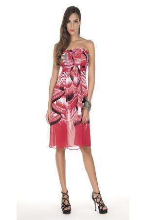 Платье Magistral