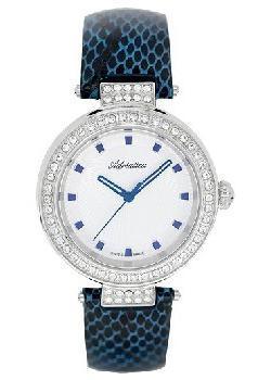 Часы Adriatica