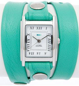Часы La Mer
