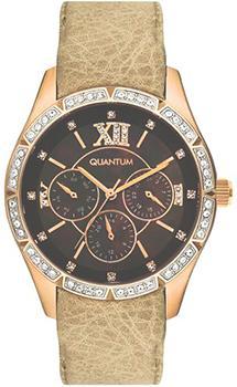Часы Quantum