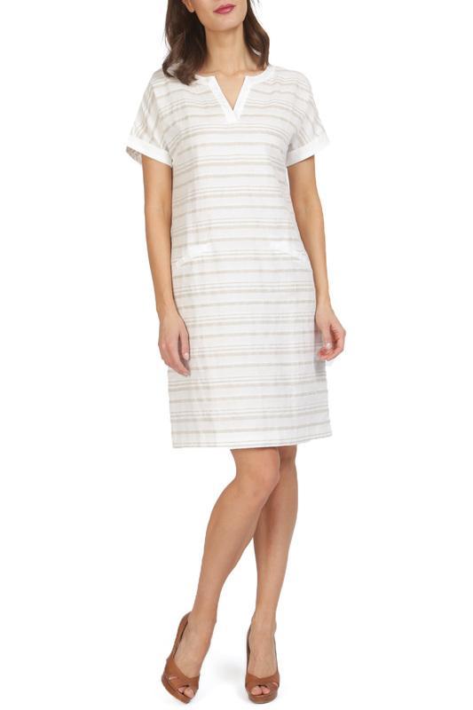 Платье UNQ