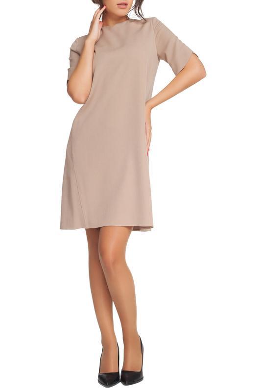 Платье FRINA